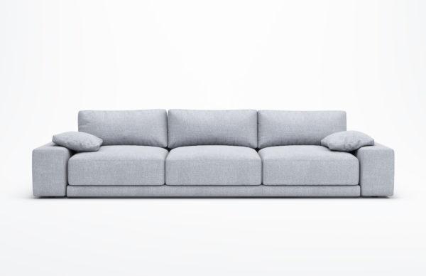 Sofa na wymiar West